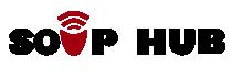 Soup Hub